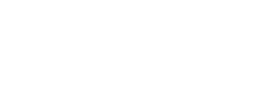 logo - American Fence Association