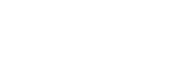logo - Door & Access Systems Manufacturers Association International