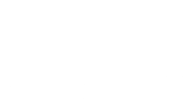 logo - International Door Association