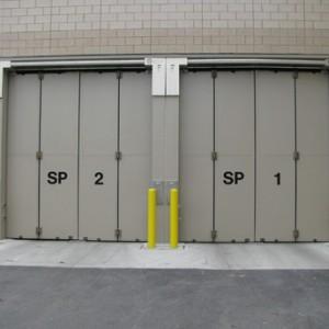 PDTT Series SpeedGate