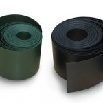 Rolls of Welded Wire Inserts